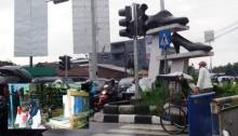 Cibaduyut,  Sentra Sepatu di Bandung