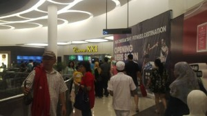 Cinema XXI di TSM | Foto serbabandung..com #serbabandung