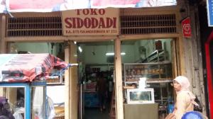 wpid-toko-roti-sidodadi.png.png