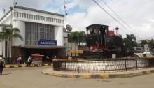 Stasiun Bandung