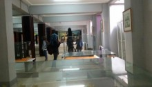 museum pt pos