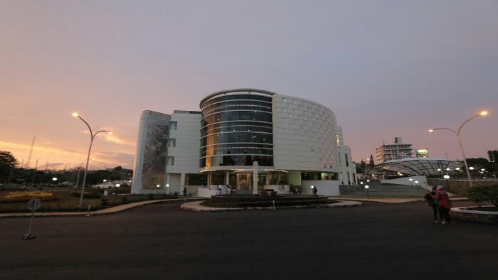 Museum Pendidikan
