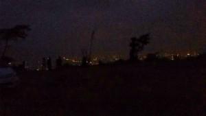 Caringin Tilu di Bandung. | Foto serbabandung.com #serbabandung