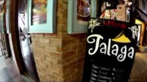 Warung Talaga PVJ Bandung - Foto youtube tahutalagayunsen com