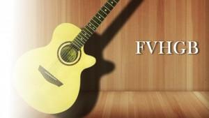 Gitar Genta