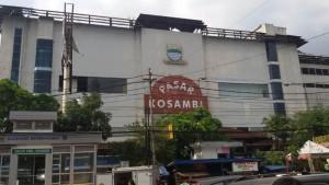 Bandung Theater