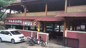 warung inul