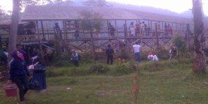 Tempat Wisata Alam di Bandung Selatan