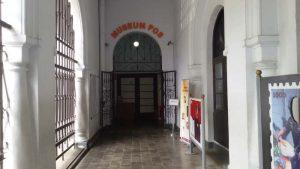 museum pos museum yang ada di bandung