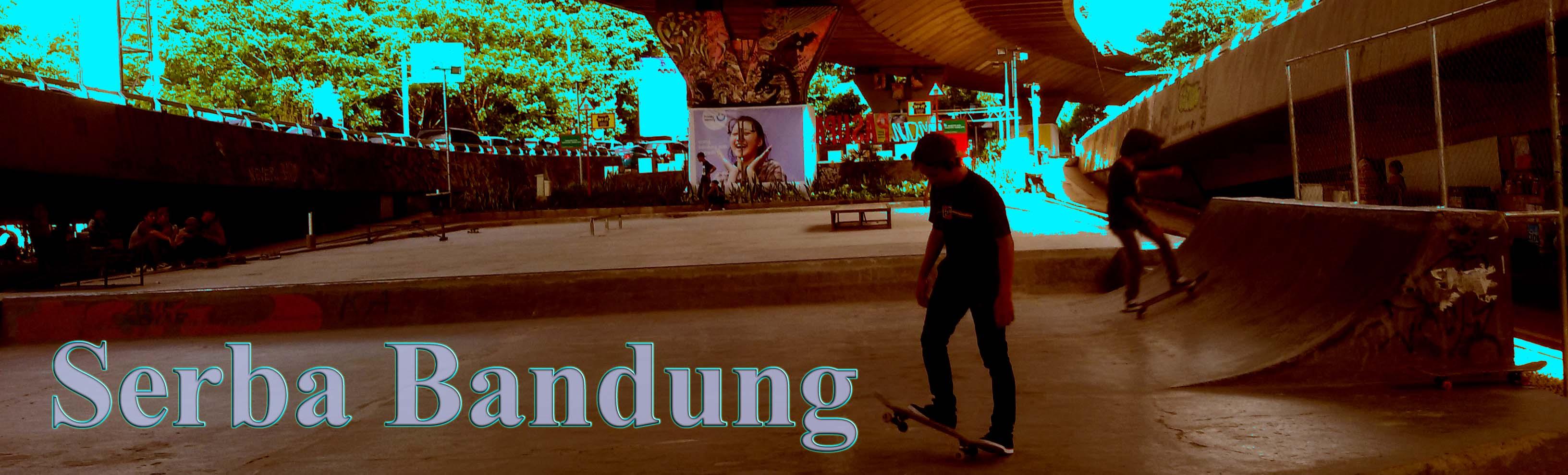 Serba Bandung