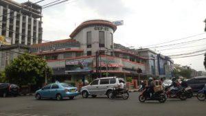 Hotel Lengkong