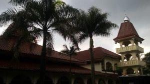 Masjid Junudurrahman