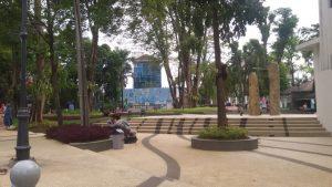 Taman Bermain di Bandung