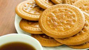 biskuit marie tunggal