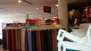alisha fancy shop