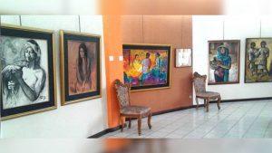 Museum Barli
