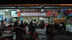 batagor kingsley