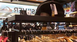Quicksilver store