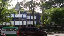 STSI, Sekolah Tinggi Seni Indonesia yang Berubah Menjadi ISBI