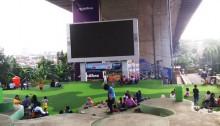 Taman Film