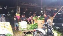 Pasar Caringin, Pasar Induk Terbesar di Kota Bandung