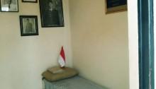 Sel Bekas Soekarno, Masih Berdiri di Jalan Banceuy