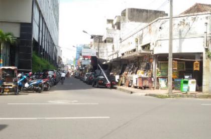 jalan alkateri