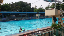 kolam renang tirtalega