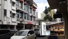 Canary Bakery & Cafe