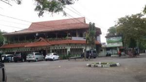 Rumah Makan Ponyo Malabar Bandung | Foto serbabandung.com #serbabandung