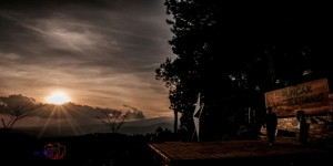 Puncak Bintang. | Foto puncakbintangbandung.com #serbabandung