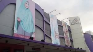 Rabbani Buahbatu, Bandung. | Foto serbabandung.com #serbabandung