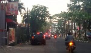 Batagor Riri Jalan Burangrang Bandung. | Foto serbabandung.com #serbabandung