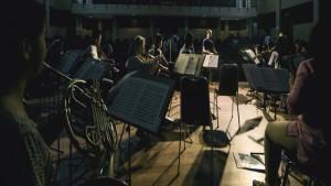 Bandung Philharmonic Orchestra