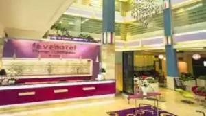Favehotel di Bandung
