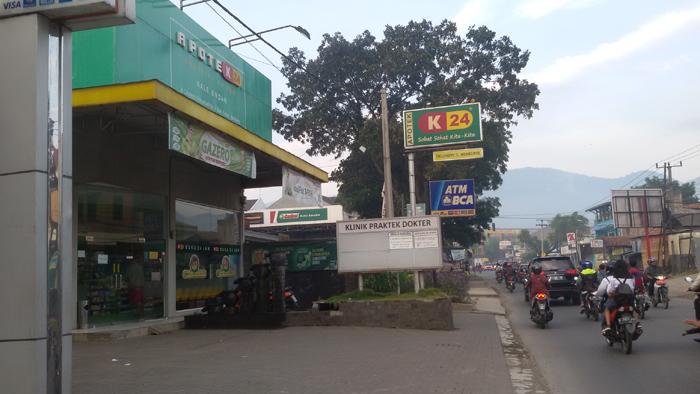 apotek k24