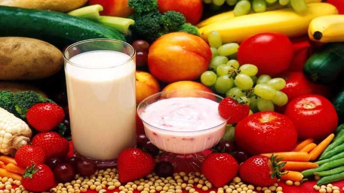 Restoran Vegetarian Yang Banyak Dikunjungi Di Bandung