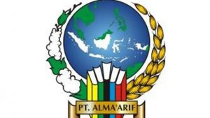 Penerbit Al-Ma'arif