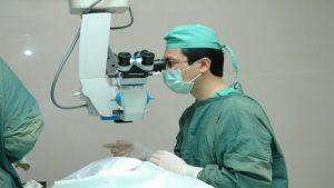 Bandung Eye Center