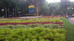Kantor Walikota Bandung