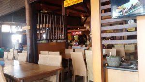 rumah makan Sunda murah di Bandung