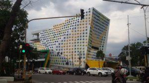 Bandung Creative Center