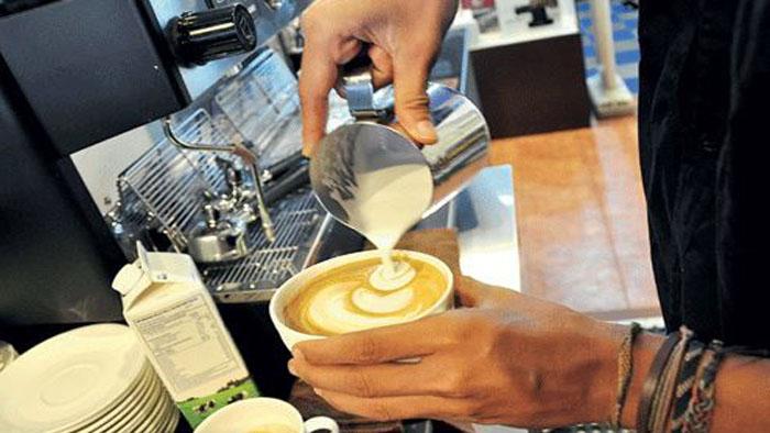 Coffindo Juga Membuka Kedai Termasuk di Bandung