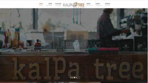 kalpa tree