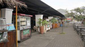 food court di bandung