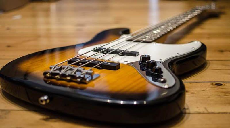 Toko Musik yang Lengkap dan Berkualitas di Bandung