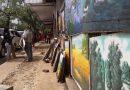 Penjual Lukisan yang Harganya Terjangkau dan Berkualitas di Bandung