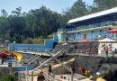 Palalangon Park, Tempat Wisata Alternatif di Ciwidey