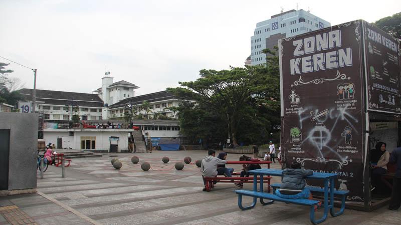 Asia Africa Festival