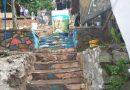 Wisata 3D Mini di Kampung Pelukis dan Wayang Jalekong